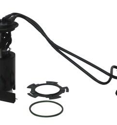 2008 chevrolet cobalt fuel pump module assembly a0 f2737a  [ 2048 x 1475 Pixel ]