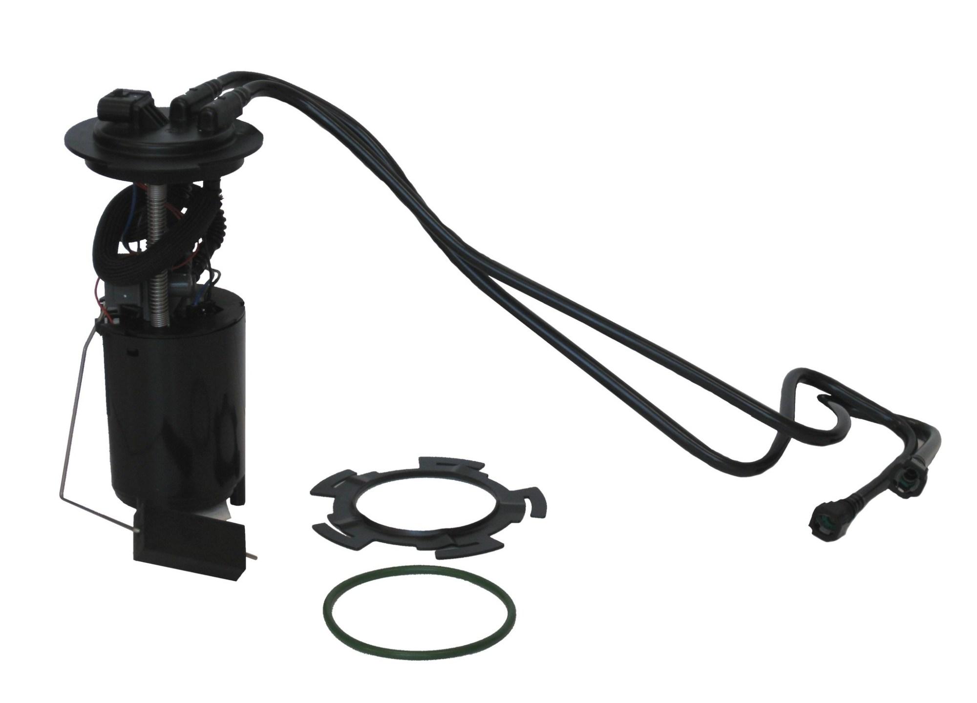 hight resolution of 2008 chevrolet cobalt fuel pump module assembly a0 f2737a