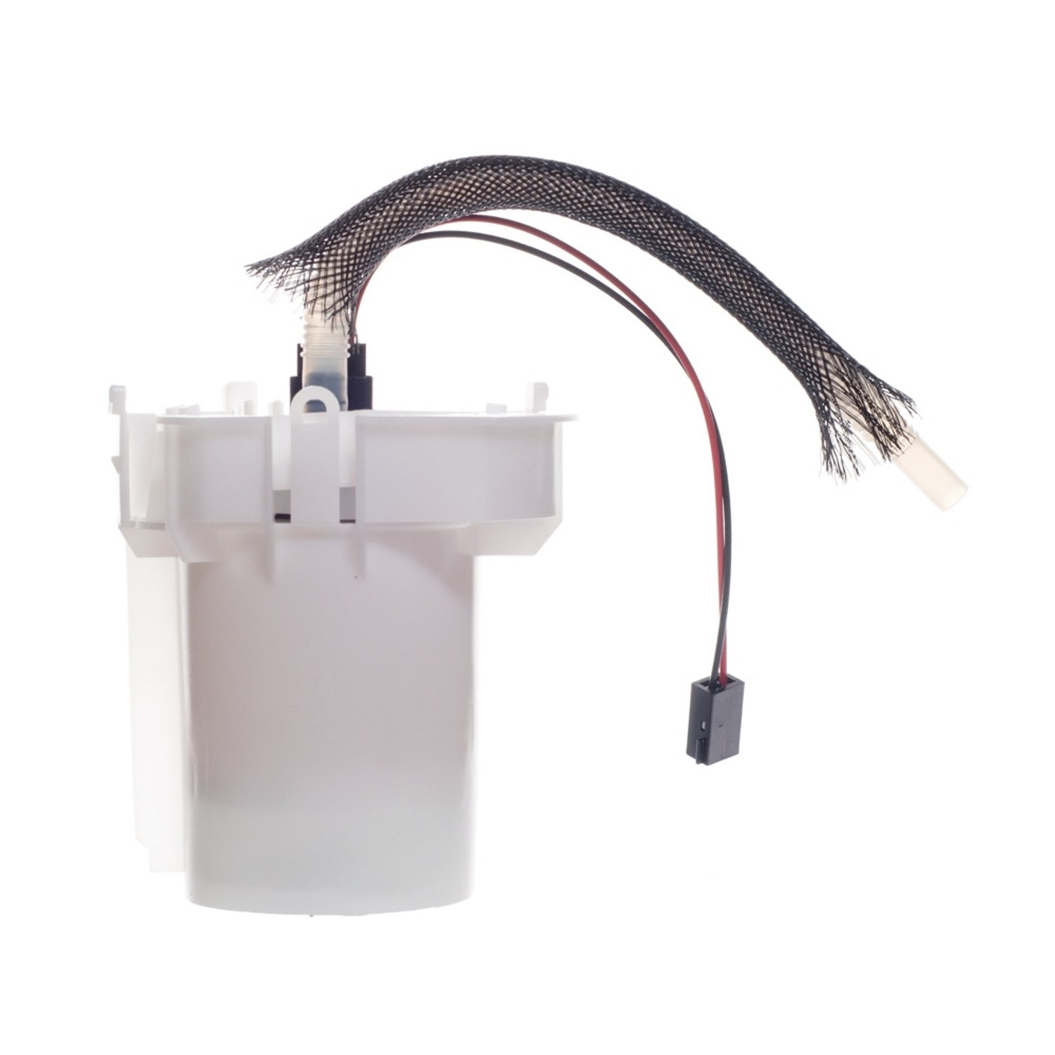 hight resolution of 2000 saturn ls2 fuel pump module assembly a0 f2748a