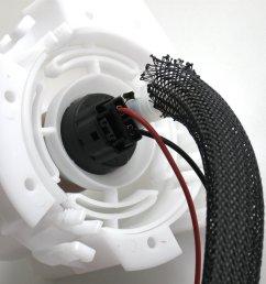 2000 saturn ls2 fuel pump module assembly a0 f2748a [ 1780 x 1536 Pixel ]
