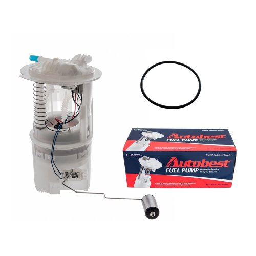 small resolution of 2004 chrysler pt cruiser fuel pump module assembly a0 f3101a