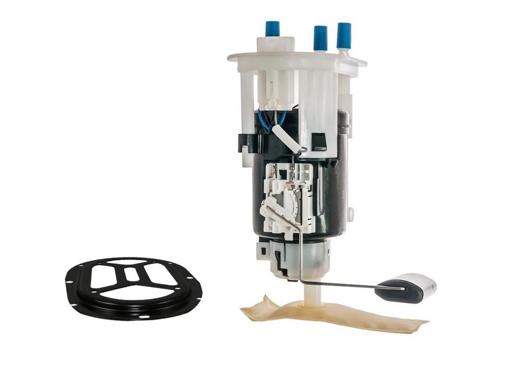 medium resolution of  2004 hyundai santa fe fuel pump module assembly a0 f4674a