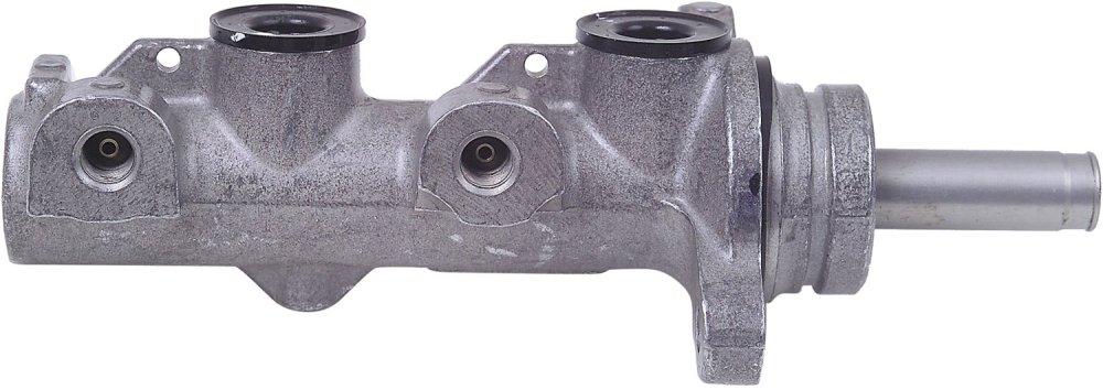 medium resolution of  2002 dodge caravan brake master cylinder a1 10 2975
