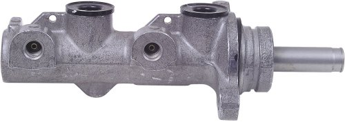 small resolution of  2002 dodge caravan brake master cylinder a1 10 2975