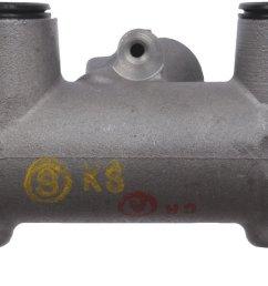 2000 lexus rx300 brake master cylinder a1 11 2996 [ 1500 x 557 Pixel ]