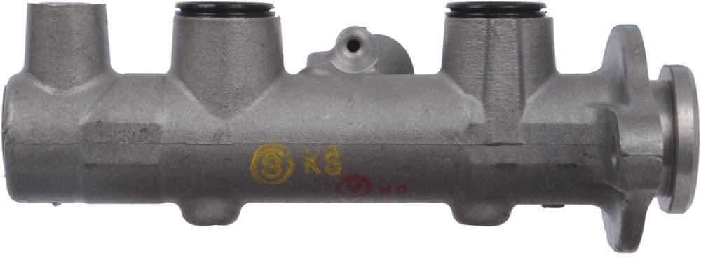medium resolution of  2000 lexus rx300 brake master cylinder a1 11 2996