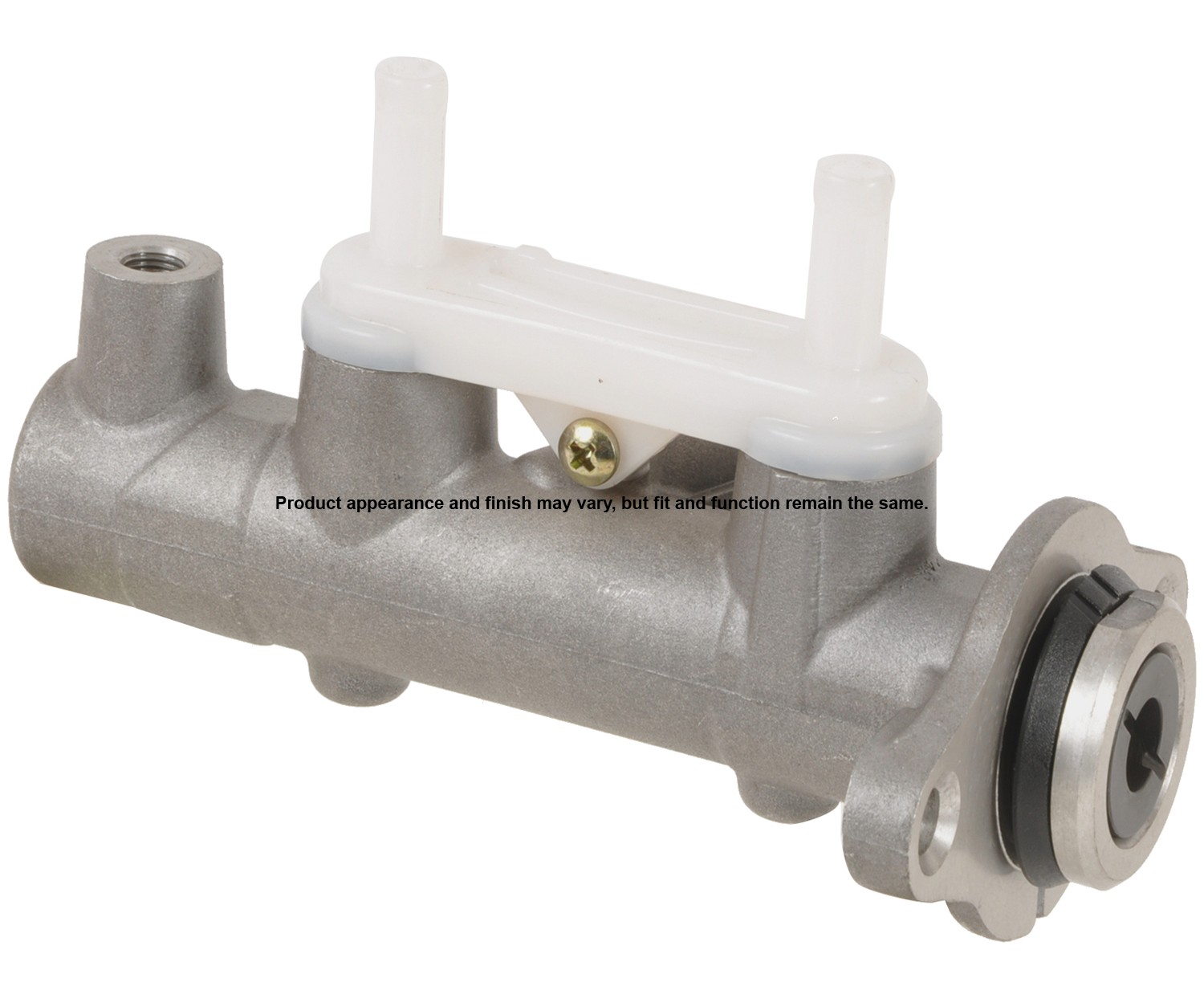 hight resolution of 2002 lexus rx300 brake master cylinder a1 13 3080