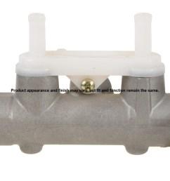 2002 lexus rx300 brake master cylinder a1 13 3080 [ 1500 x 996 Pixel ]