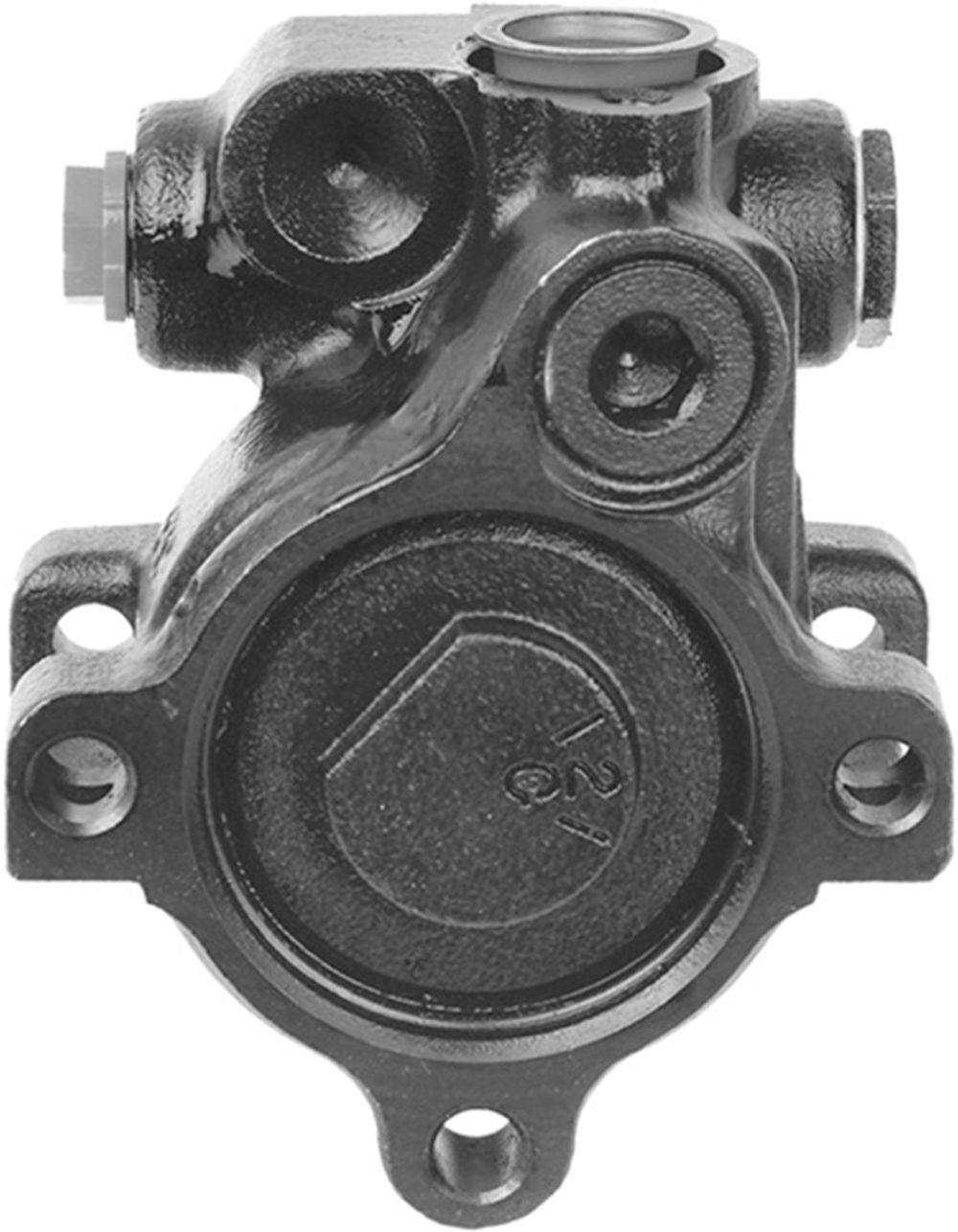 medium resolution of 2006 mercury montego power steering pump a1 20 323