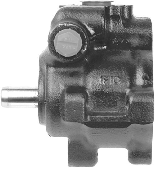 small resolution of  2006 mercury montego power steering pump a1 20 323