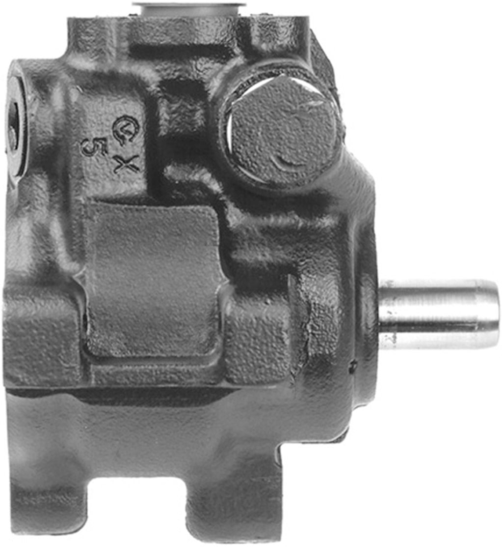 hight resolution of  2006 mercury montego power steering pump a1 20 323