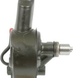 1996 dodge ram 2500 power steering pump a1 20 8001  [ 1143 x 1389 Pixel ]