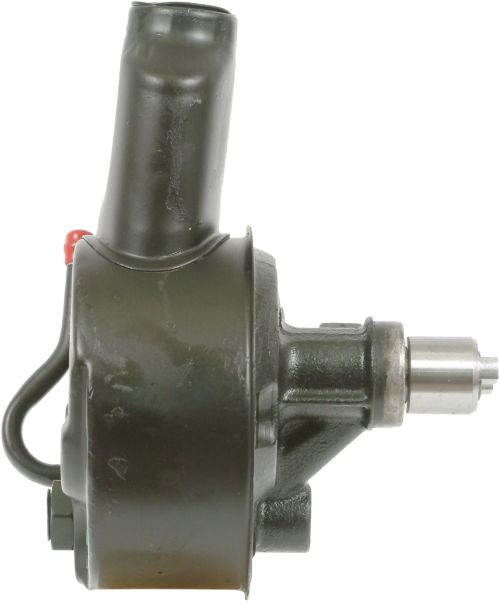 small resolution of  1996 dodge ram 2500 power steering pump a1 20 8001