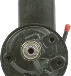 1996 dodge ram 2500 power steering pump a1 20 8001 [ 924 x 1406 Pixel ]