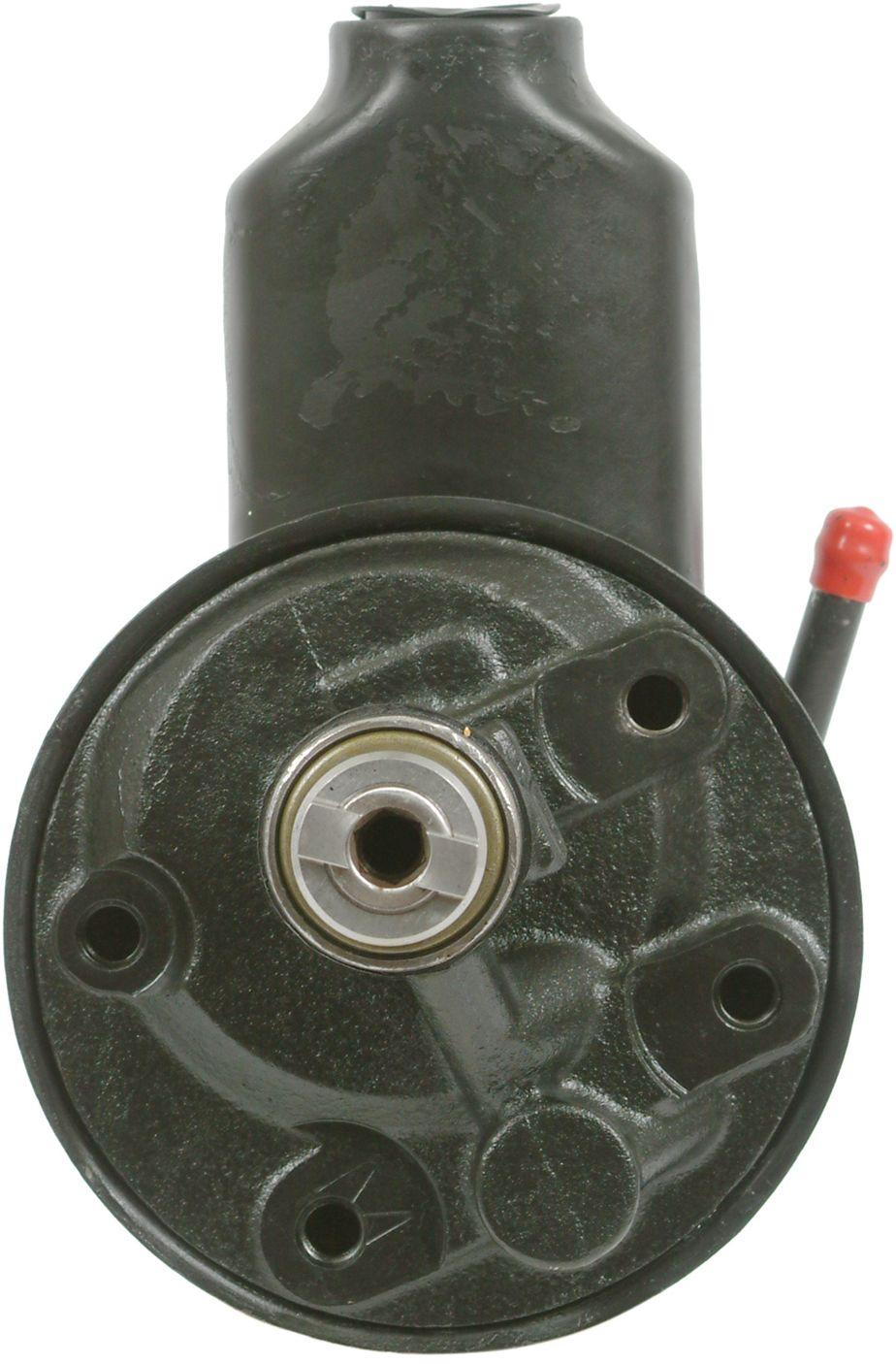 medium resolution of  1996 dodge ram 2500 power steering pump a1 20 8001