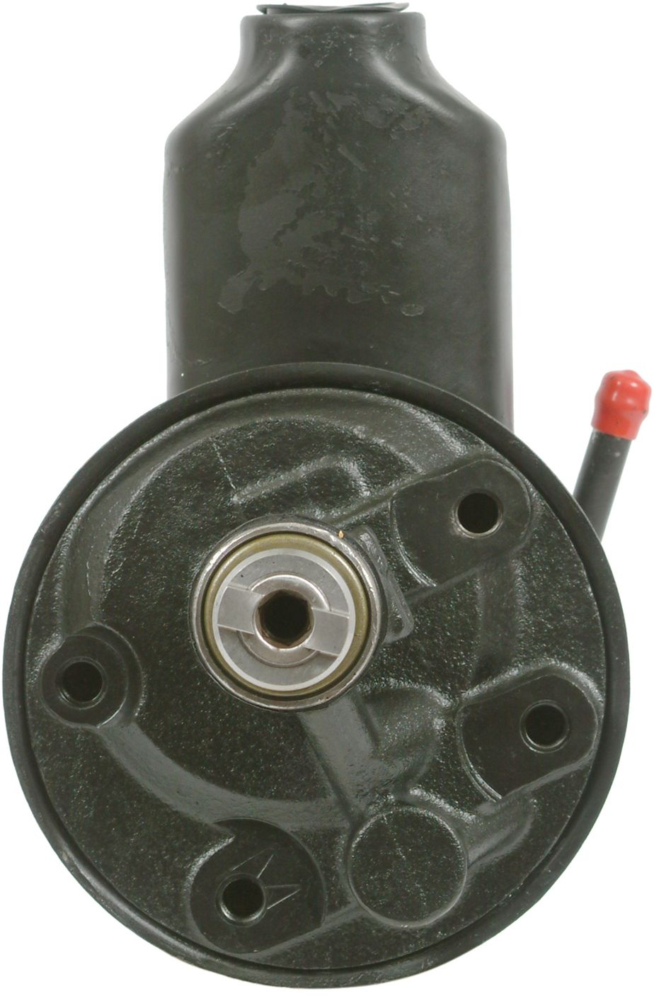 hight resolution of  1996 dodge ram 2500 power steering pump a1 20 8001