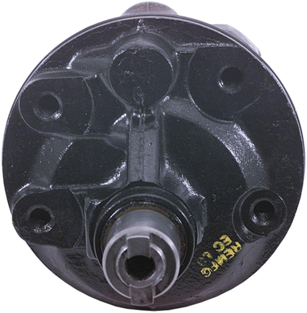 medium resolution of  1996 dodge ram 2500 power steering pump a1 20 851