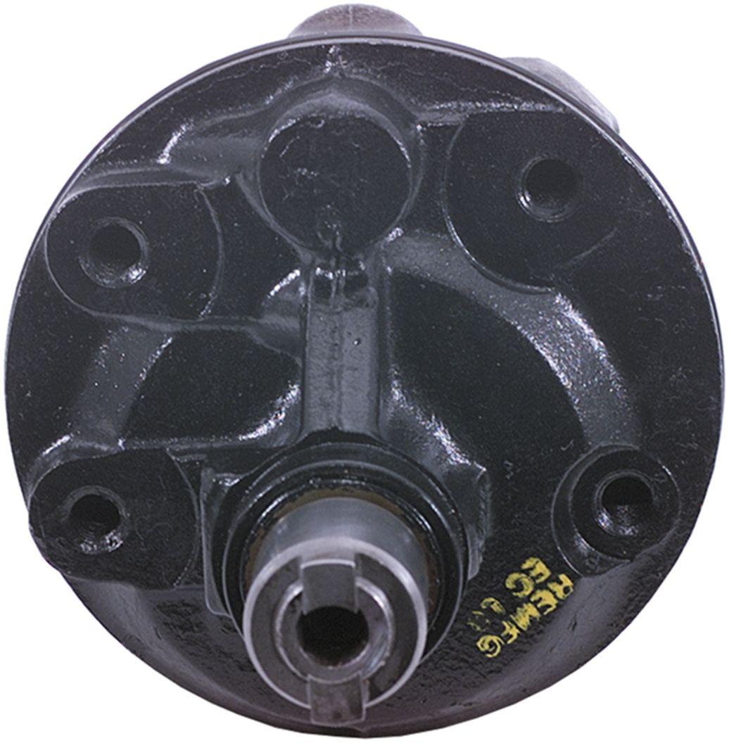 hight resolution of  1996 dodge ram 2500 power steering pump a1 20 851