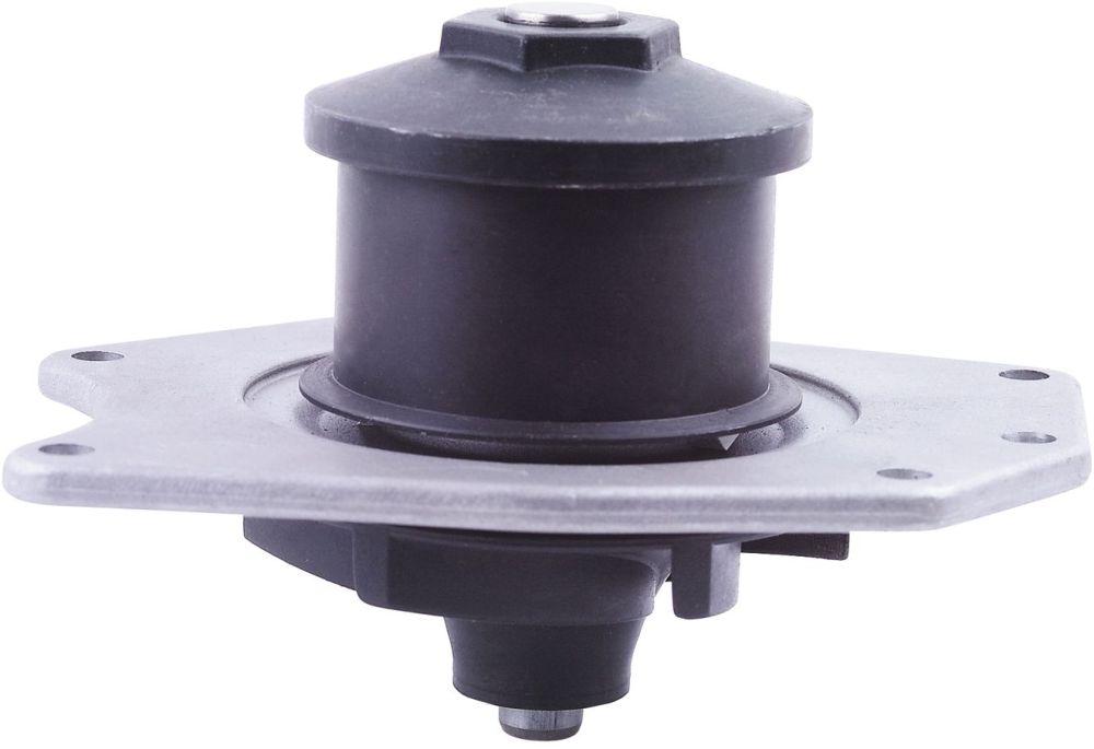 medium resolution of 1999 chrysler 300m engine water pump a1 55 33417