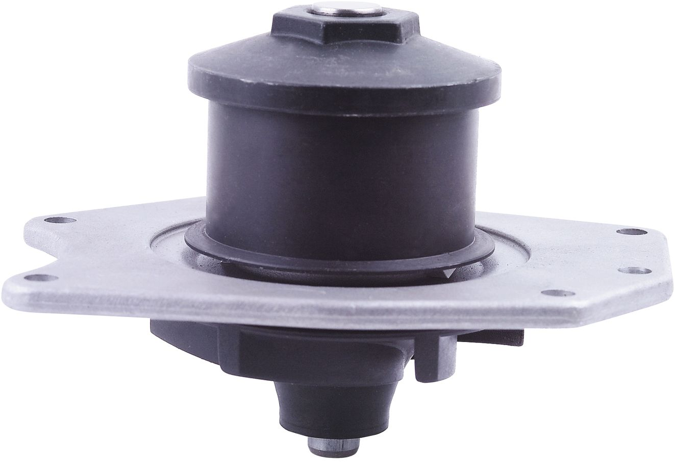 hight resolution of 1999 chrysler 300m engine water pump a1 55 33417