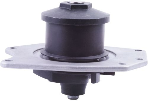 small resolution of 1999 chrysler 300m engine water pump a1 55 33417