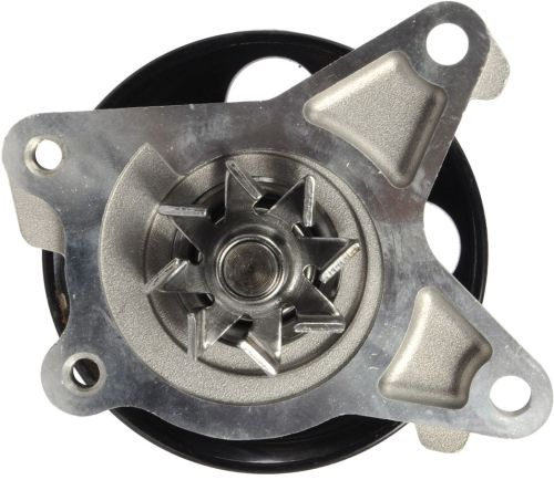 small resolution of  2012 nissan versa engine water pump a1 55 63412
