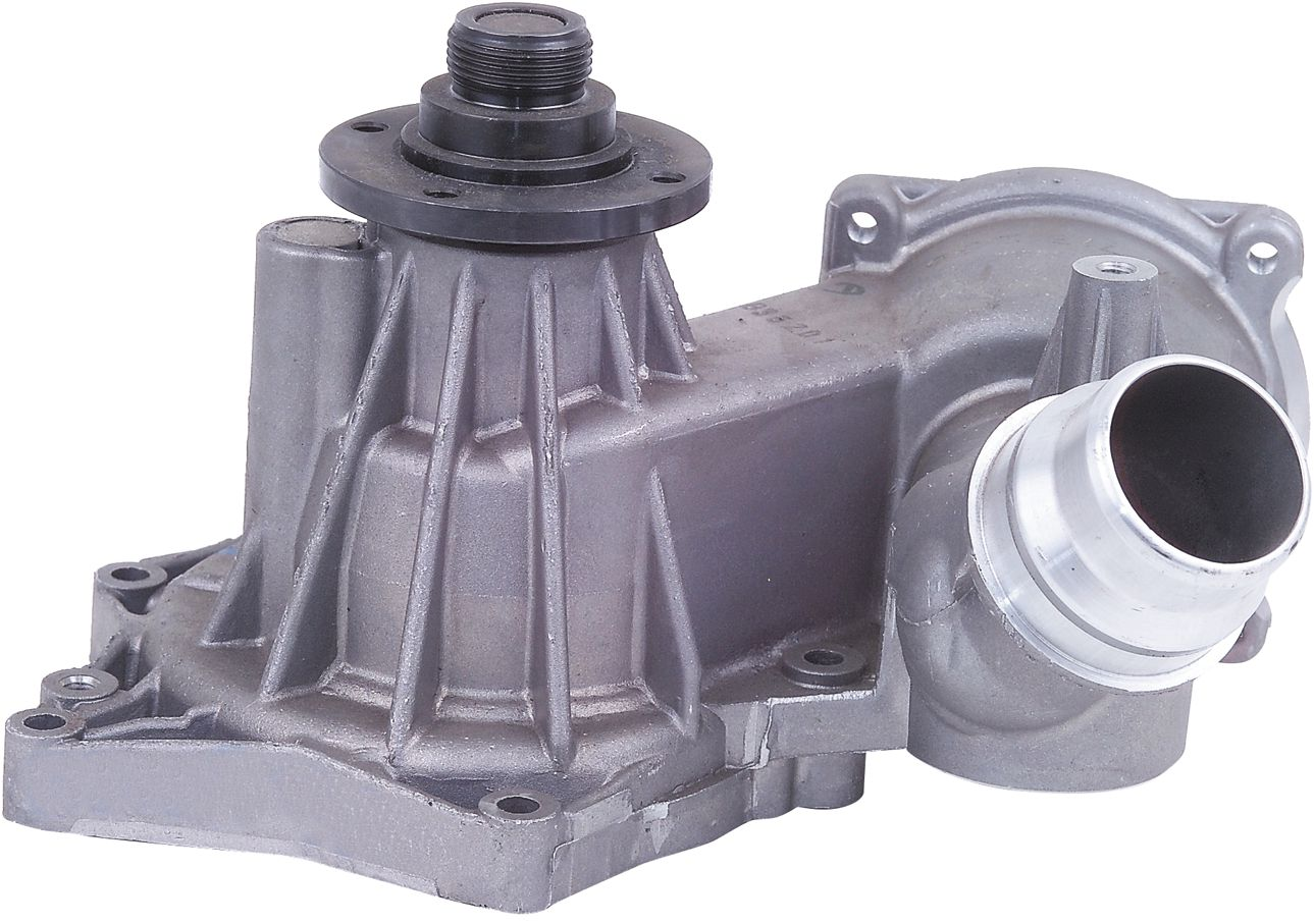 hight resolution of  2000 bmw 540i engine water pump a1 57 1590