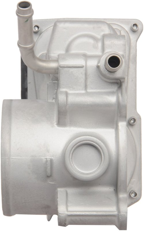 small resolution of 2006 pontiac vibe fuel injection throttle body a1 67 8003