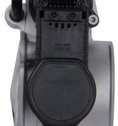 2008 kia amanti fuel injection throttle body [ 707 x 1398 Pixel ]
