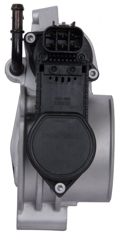 small resolution of 2008 kia amanti fuel injection throttle body