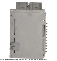 2000 dodge intrepid engine control module a1 79 2467v [ 1500 x 1500 Pixel ]
