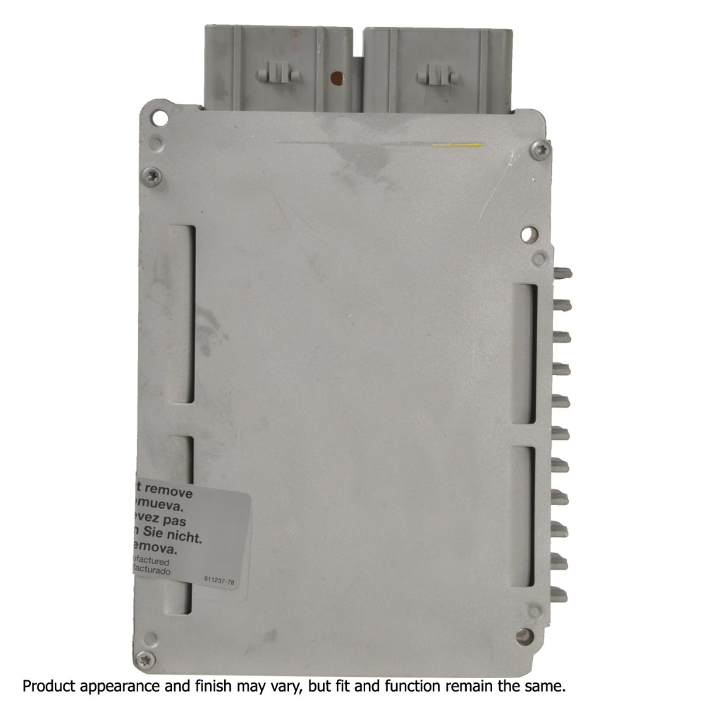 medium resolution of 2000 dodge intrepid engine control module a1 79 2467v
