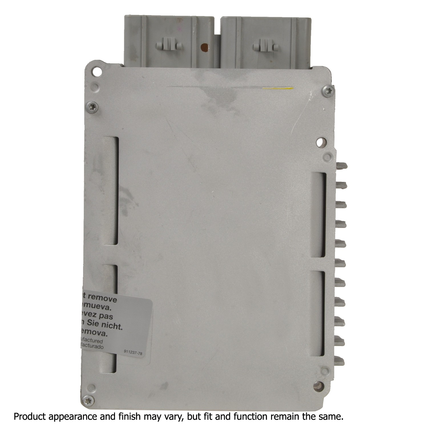 hight resolution of 2000 dodge intrepid engine control module a1 79 2467v