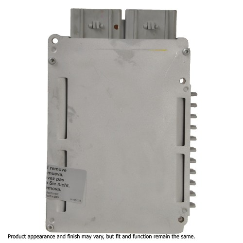 small resolution of 2000 dodge intrepid engine control module a1 79 2467v