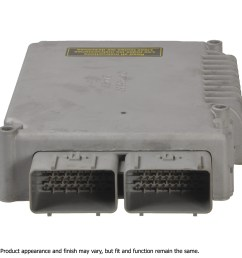 2000 dodge intrepid engine control module a1 79 5641v  [ 1500 x 1500 Pixel ]