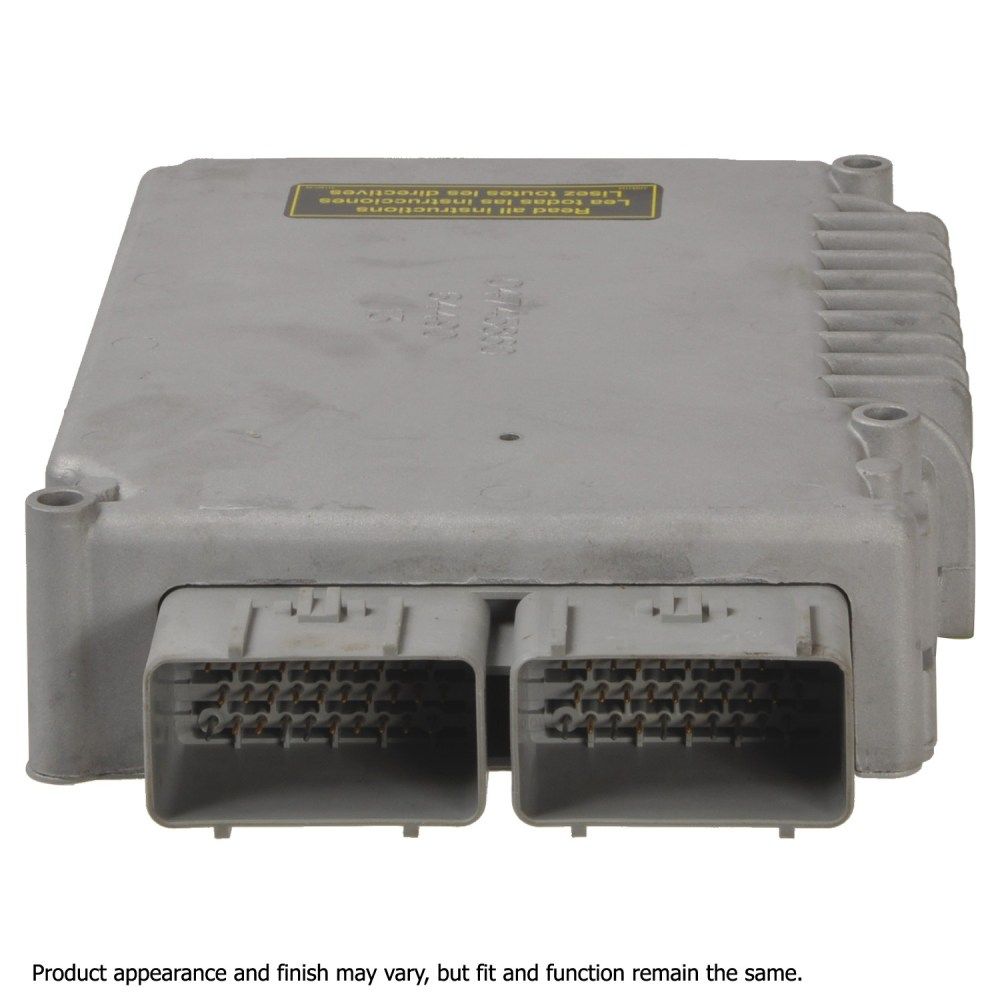 medium resolution of 2000 dodge intrepid engine control module a1 79 5641v