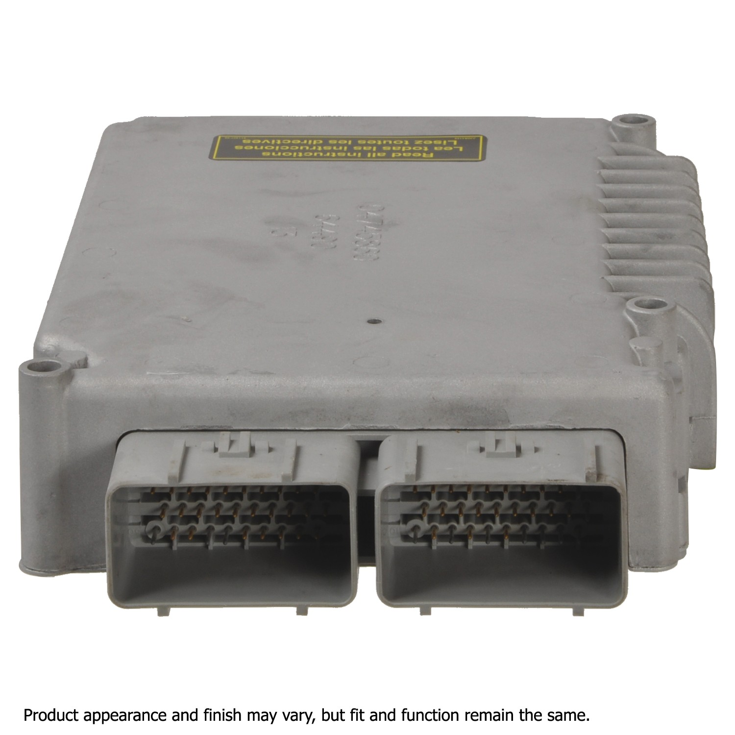 hight resolution of 2000 dodge intrepid engine control module a1 79 5641v