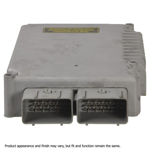 small resolution of 2000 dodge intrepid engine control module a1 79 5641v