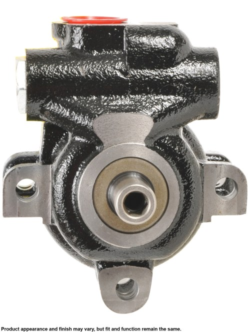 small resolution of 2006 mercury montego power steering pump a1 96 273