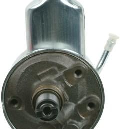 1996 dodge ram 2500 power steering pump a1 96 8001  [ 987 x 1500 Pixel ]