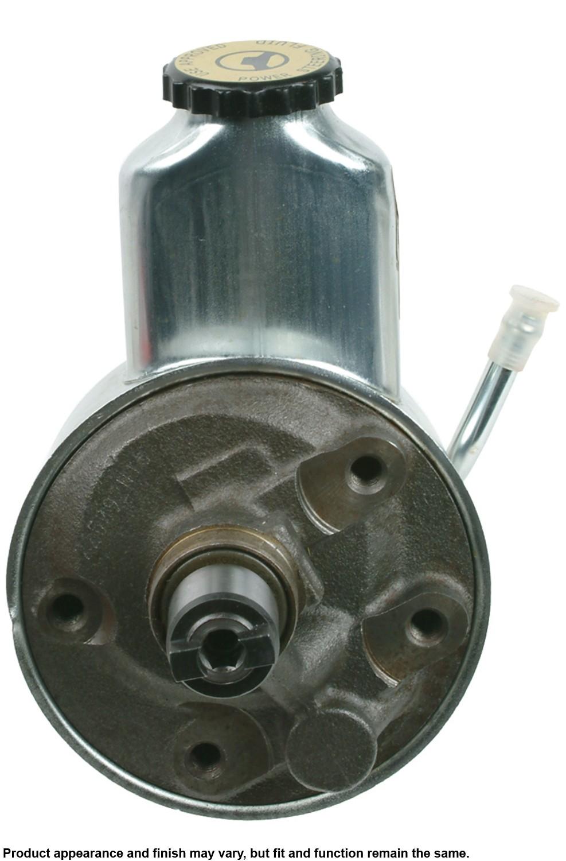 medium resolution of 1996 dodge ram 2500 power steering pump a1 96 8001