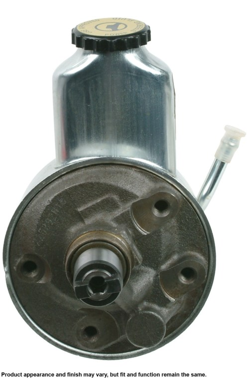 small resolution of 1996 dodge ram 2500 power steering pump a1 96 8001