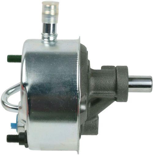 small resolution of  1998 gmc safari power steering pump a1 96 8753