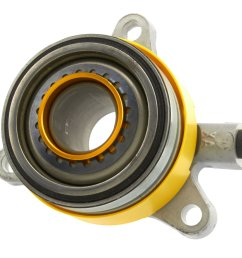 2011 scion tc clutch release bearing and slave cylinder assembly a8 sct 001 [ 1746 x 1536 Pixel ]