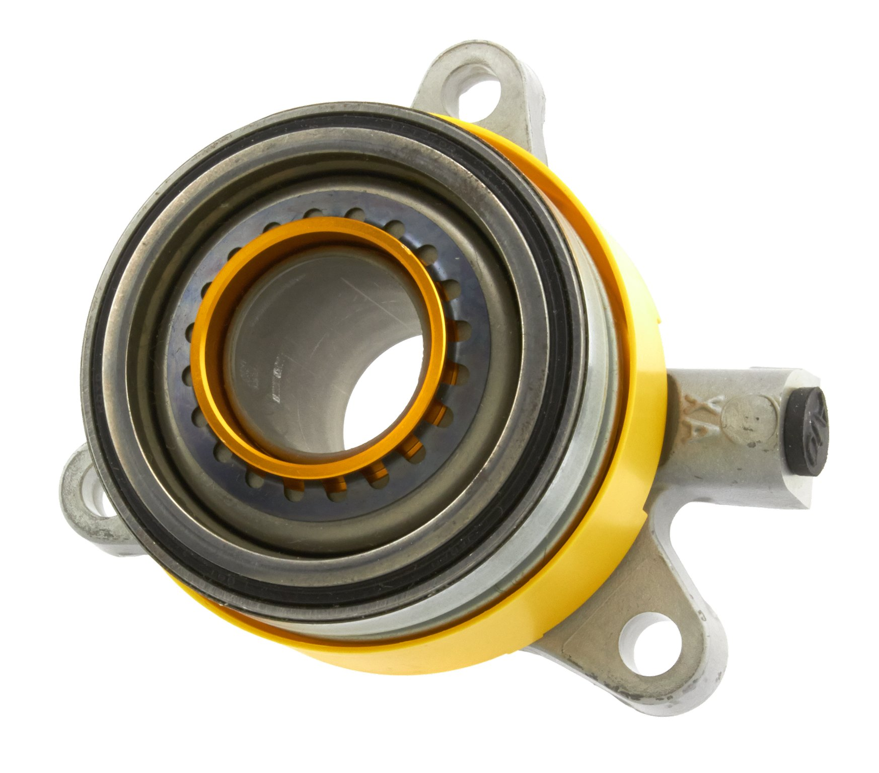hight resolution of 2011 scion tc clutch release bearing and slave cylinder assembly a8 sct 001