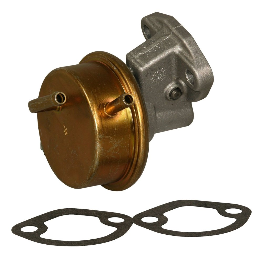 medium resolution of 1974 volkswagen super beetle mechanical fuel pump af 1109