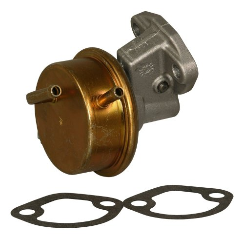 small resolution of 1974 volkswagen super beetle mechanical fuel pump af 1109