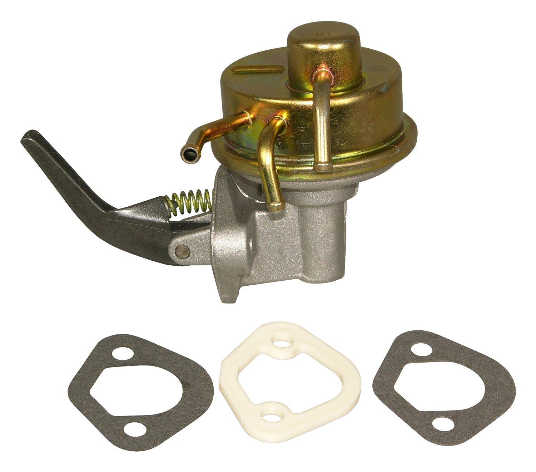 hight resolution of 1988 toyota pickup mechanical fuel pump af 1330