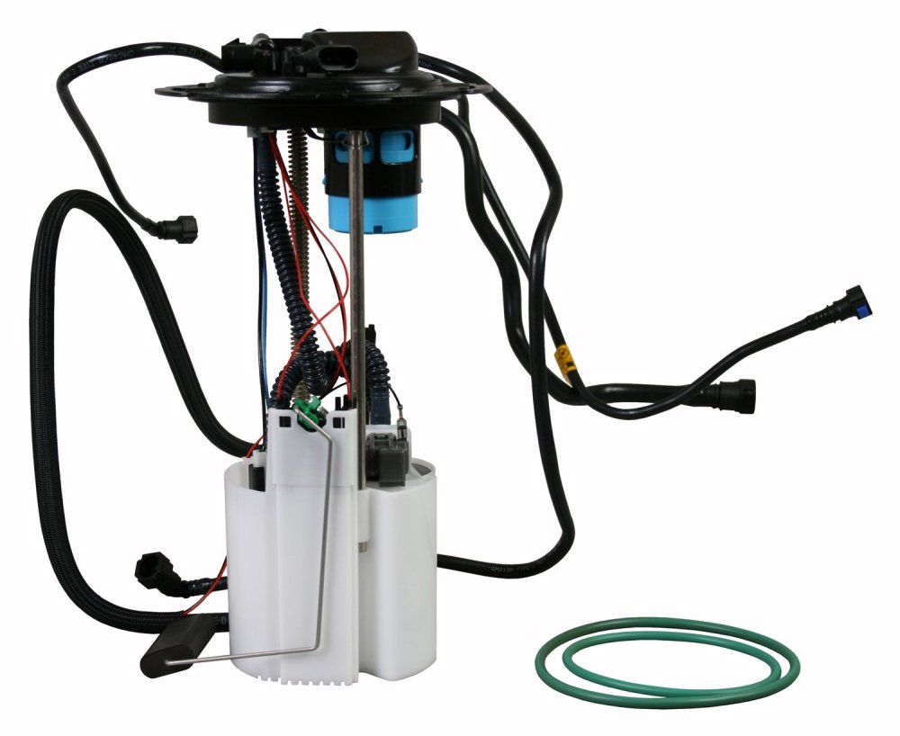 medium resolution of 2007 saturn vue fuel pump module assembly af e3730m