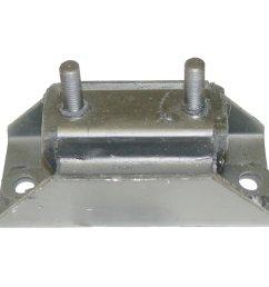 1995 ford f 350 automatic transmission mount am 2557 [ 1500 x 1500 Pixel ]